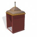 File:Imperial Gold Vault.png