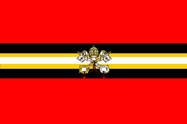 File:Eastern Flag.jpg