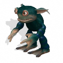 The Mer-Mrox