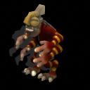 GruntogShaman