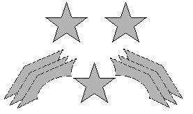 3-Star Admiral