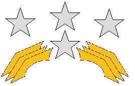 4-Star Admiral