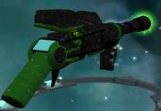 LR-56