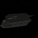 Alekandr Transport