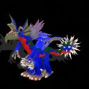 Dragosaur