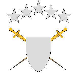 5-star general
