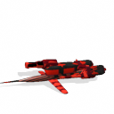 Mrox Air Maiden