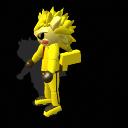 File:High Voltage Pikachu11 (1).png