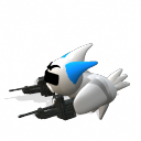 File:Togekiss With Gun's.png