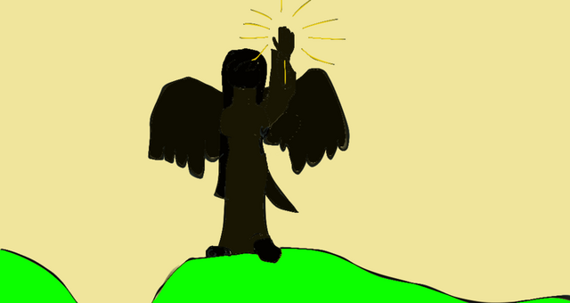 File:Silhoutte by weezeessecondattempt-d3cbued.png