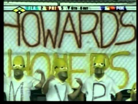 File:MLB on FOX score banner 05-07.jpg