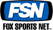 New FSN logo color