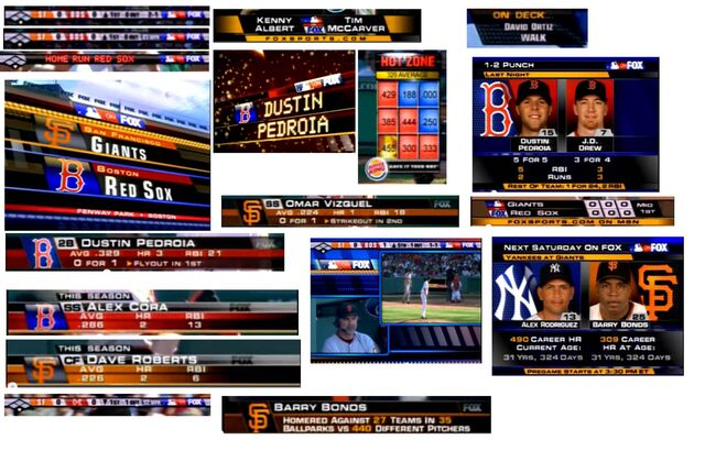File:Mlb on fox 2005-07.jpg