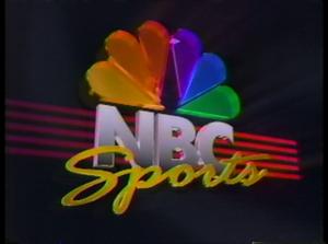File:NBC Sports 1993.png