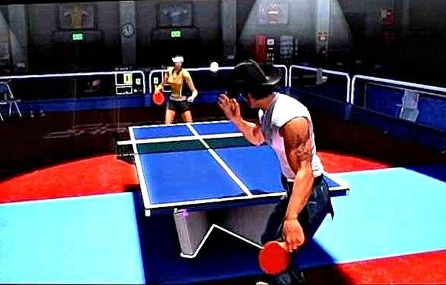 File:Tennis gym night dallas v rin.jpg