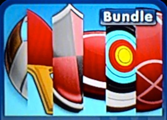 File:Add-on PSN Sport Bundle logo.png