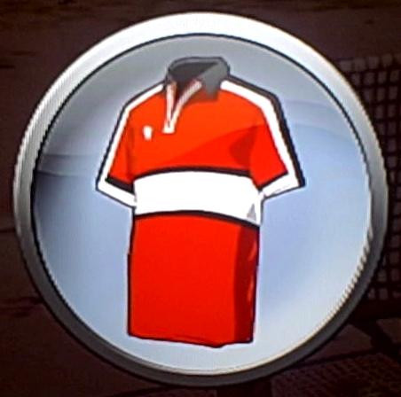 File:Emblem broze outfit.jpg
