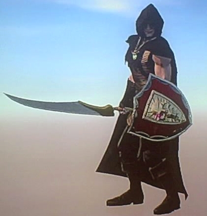 File:Gladiator weapon morgrimm sword of darkness.jpg