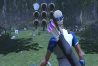 File:Archery quickshot boomer.jpg