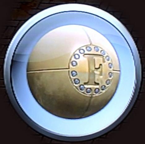 File:Bonus equipment emblem golden bocce.jpg