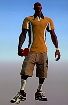 File:Outfit jackson gold table tennis.jpg