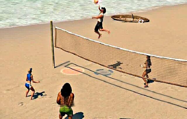 File:Sports Beach Volleyball Boomer Tatupu Dallas spike Kat.jpg