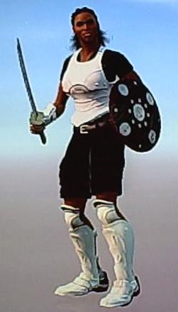 File:Outfit kat champion gladiator duel.jpg