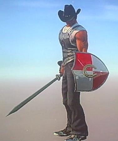File:Gladiator weapon dallas casual gladius.jpg