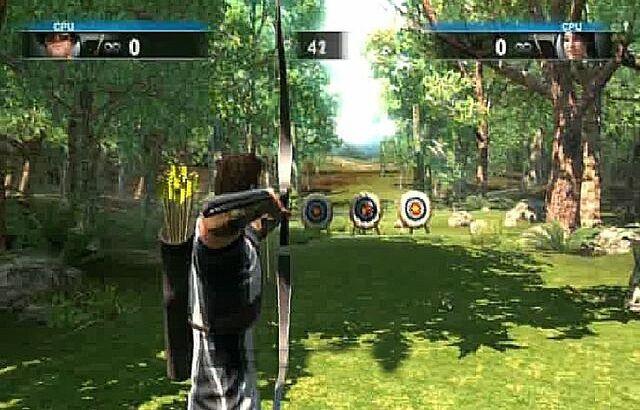 File:Sports Archery Dallas.jpg