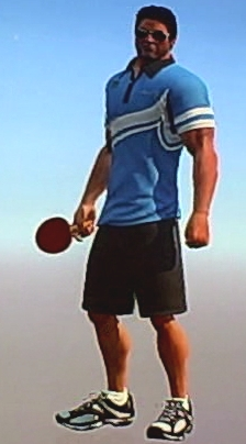 File:Outfit dallas silver table tennis.jpg