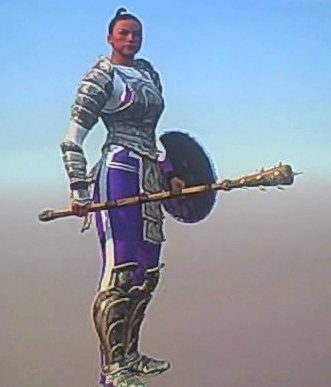 File:Gladiator weapon belle casual scepter mace.jpg