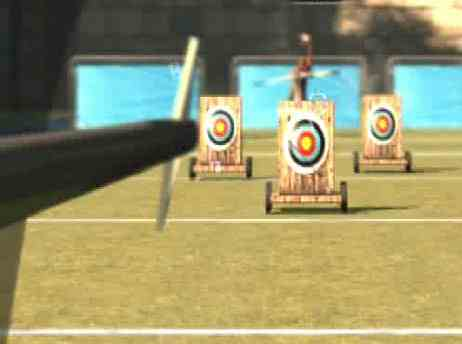 File:Archery pushtargets.jpg