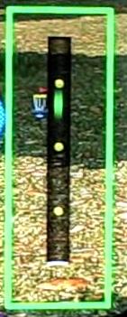 File:Discgolf power meter.jpg