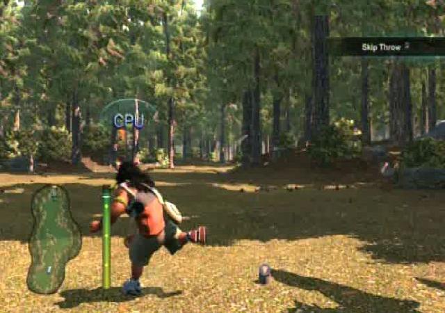File:Discgolf hole 08 pine forest tatupu.jpg
