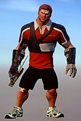 File:Outfit connor bronze archery.jpg