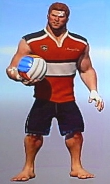 File:Outfit connor bronze beach volleyball.jpg