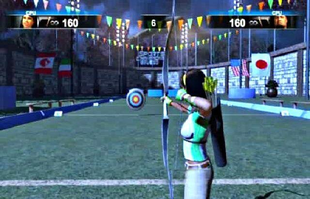 File:Sports Archery Giselle Pandora.jpg