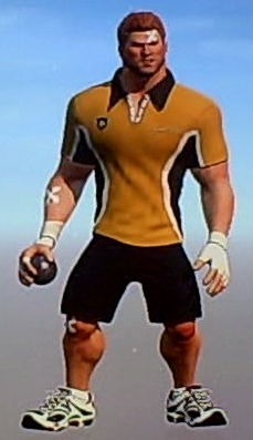 File:Outfit connor gold bocce.jpg