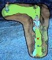 Thumbnail for version as of 14:06, May 30, 2011