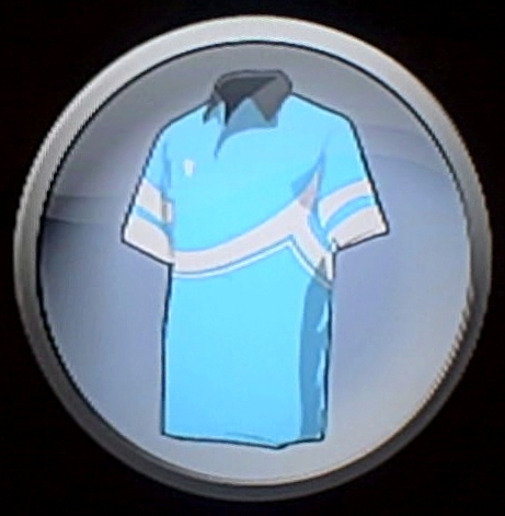 File:Emblem silver outfit.jpg