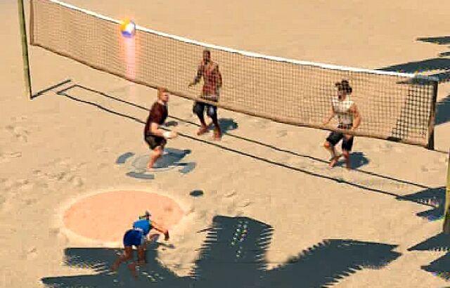File:Sports Beach Volleyball Boomer dig Connor Jackson Dallas.jpg