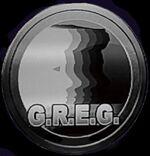 Avatar emblem greg