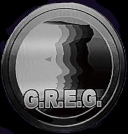 File:Avatar emblem greg.jpg