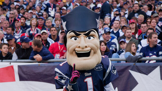 File:PatPatriot.jpg