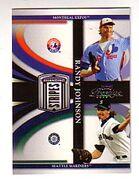 2005 PP Baseball CS 09