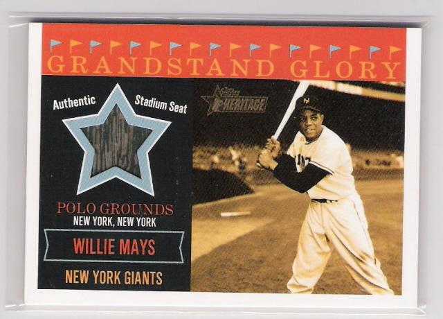2003 Topps Heritage Baseball   Baseball Cards Wiki ...
