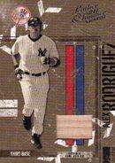 2004 LL BW GU Bat