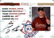 2004 Studio Stars Gold