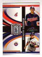 2005 PP Baseball CS 08