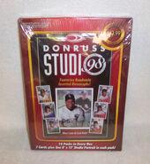 1998 Studio Box